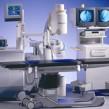 ¿Cómo funciona la Litotripsia Extracorpórea?